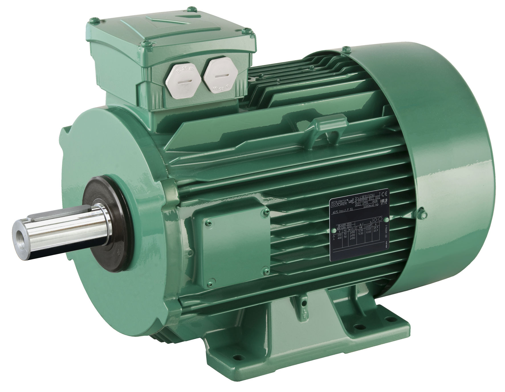 Products rome electric motor works for What is dc motor